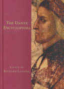 The dante encyclopedia
