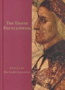 The dante encyclopedia